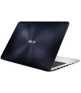 لپ تاپ Asus K556UQ