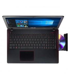 لپ تاپ ایسوس مدل K550VX