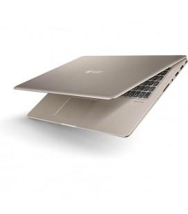 لپ تاپ ایسوس N580VD i5 12 1 4