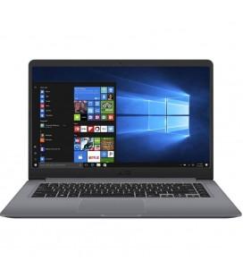 لپ تاپ ایسوس 2 1 8 X510UQ i7