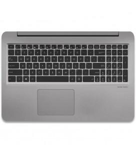 لپ تاپ ایسوس X510UQ i5