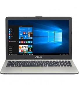 لپ تاپ ایسوس X541UV i5 7200 4 500 2