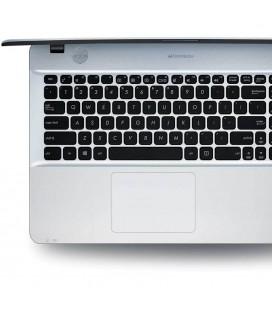 خرید لپ تاپ ایسوس