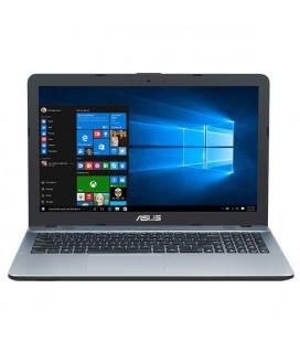 لپ تاپ ایسوس X541UJ i5 7200 8 1 2