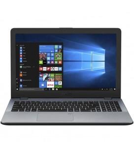لپ تاپ ایسوس مدل R542UR i5 7200 8 1 2