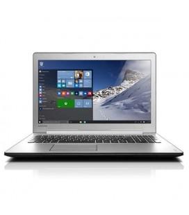 لپ تاپ لنوو مدل IP510 i7 8 1+128 4