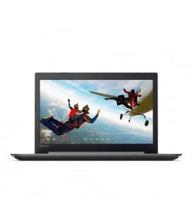 لپ تاپ لنوو IP320 i3 6006 4 500 Intel