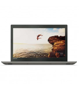 لپ تاپ لنوو IP520 i5 7200 8 1 4