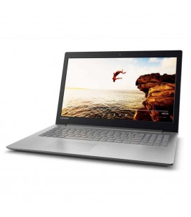 لپ تاپ لنوو مدل IP320 i7 8 1 4