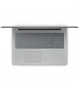 قیمت لپ تاپ لنوو مدل IP320