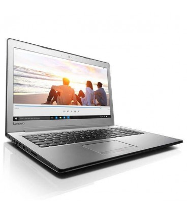 لپ تاپ لنوو مدل IP510 i5 7200 8 1 4