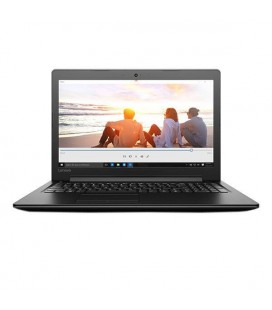 لپ تاپ لنوو V310 i5 7200 4 500 2