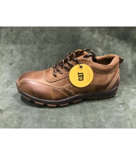 کفش مردانه کت عمده