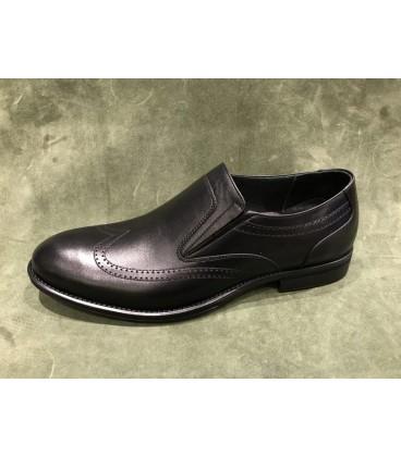 کفش مردانه m2 عمده