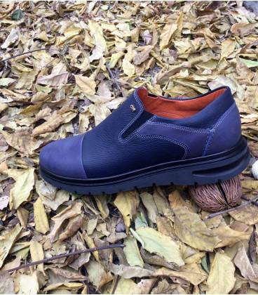 کفش مردانه پاریس عمده