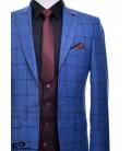 wessi suit 2017