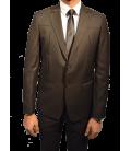 Antony Zeeman suit