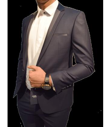 suit Antony Zeeman
