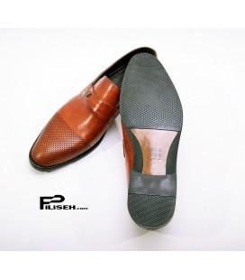 کفش رسمی