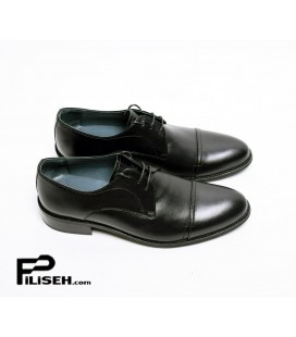 کفش مردانه کیاک Ciak