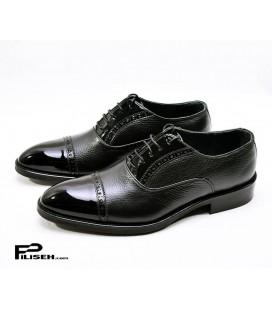 کفش مردانه A.K.M