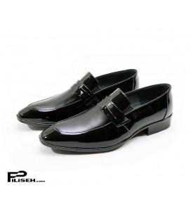 کفش مردانه رئال REAL