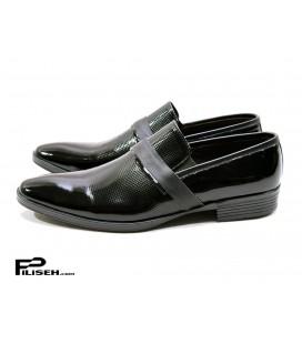 کفش مردانه رئال