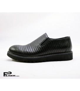 کفش الیت