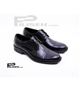 کفش مردانه GUCCI