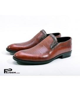 کفش مردانه گوچی GUCCI