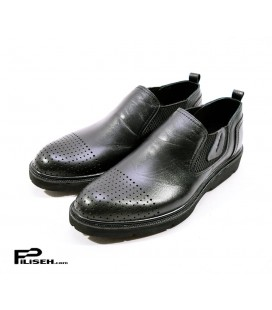 کفش فلانور Flaneur