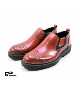 کفش مردانه فلانور Flaneur