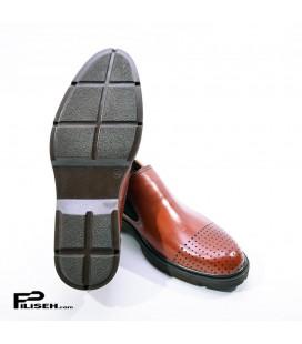 کفش رسمی مردانه ترک اسپرت 2017