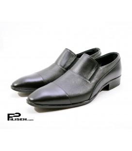کفش مردانه چرم رسمی