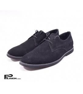 کفش مردانه Masino Dutti