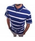 پولو شرت مردانه سال 2017