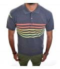 پولو شرت مردانه Polo