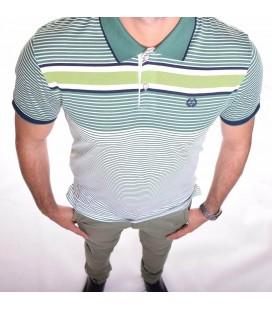 پولو شرت Arabob