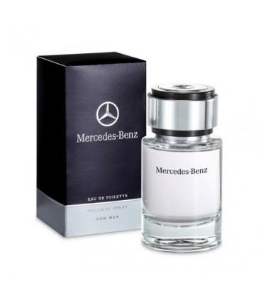 ادکلن مردانه Mercedes Benz EDT