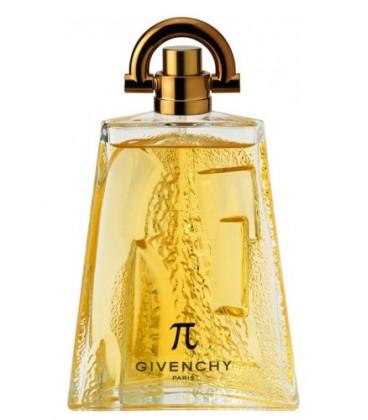عطر مردانه Pi EDT Givenchy