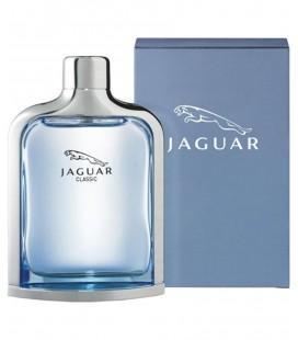عطر مردانه Classic Blue EDT Jaguar