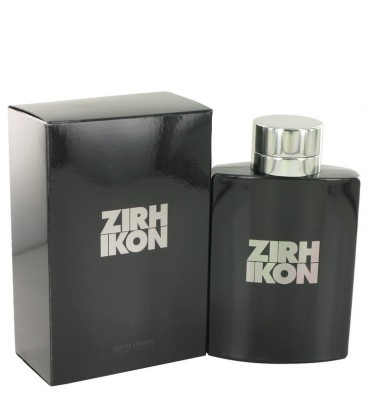 عطر مردانه Ikon EDT Zirh