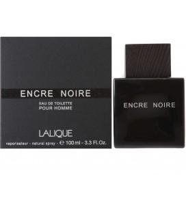 عطر مردانه Encre Noire EDT Lalique