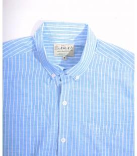 پیراهن مردانه آرا ARA