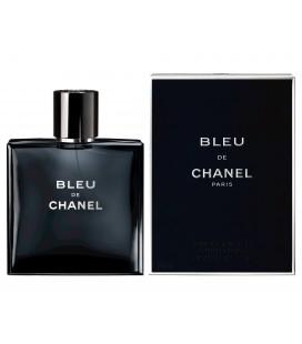عطر مردانه Bleu De Chanel EDT Giorgio Chanel