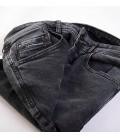 خرید جین مردانه
