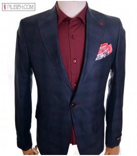 کت تک مردانه Cemden