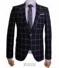 خرید کت تک مردانه