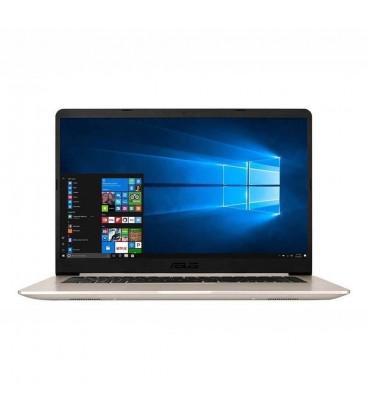 لپ تاپ ایسوس مدل V510UQ i7 12 1 2