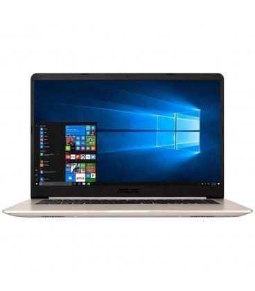 لپ تاپ ایسوس مدل V510UQ i5 8 1 2